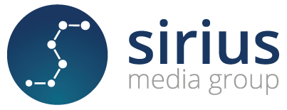 Sirius_logo_kicsi