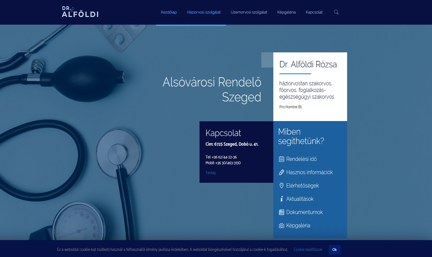 referencia_alsovarosi_rendelo